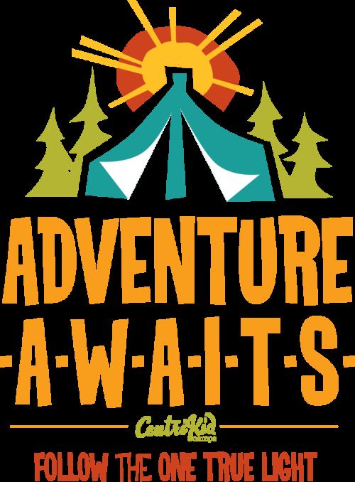 adventureawaits_darkbackground-3-e1470233990170